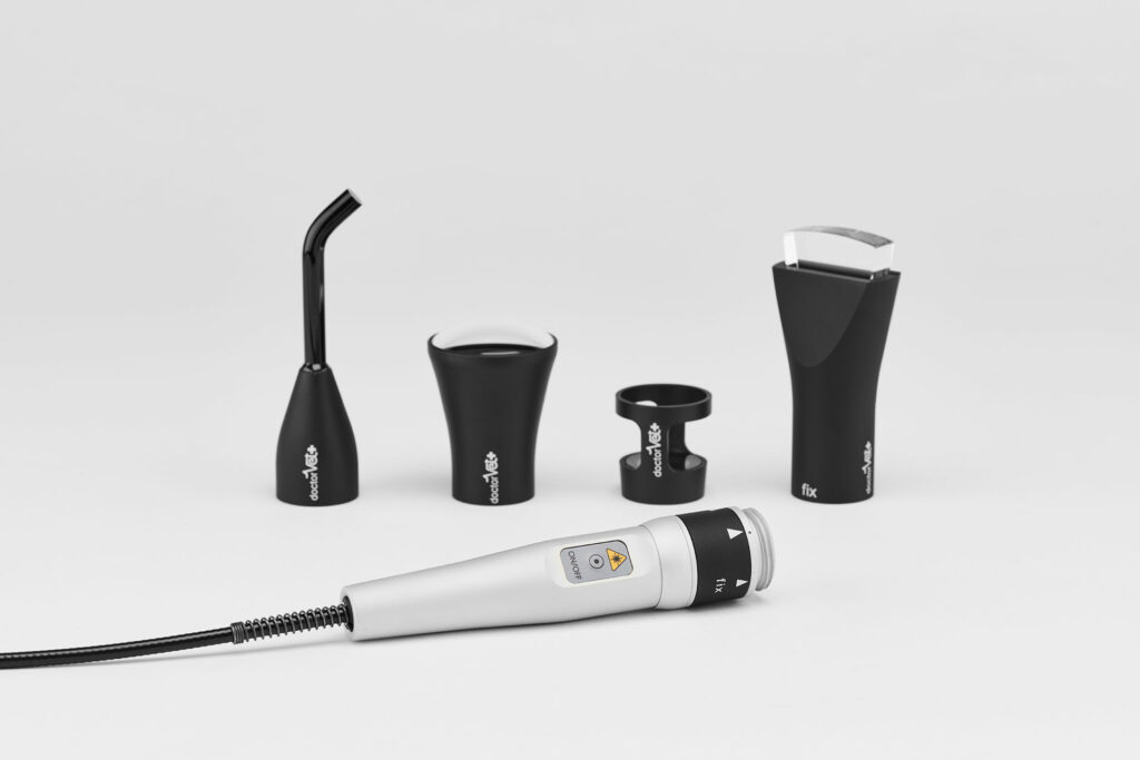 Are you thinking about buying a laser therapy machine?